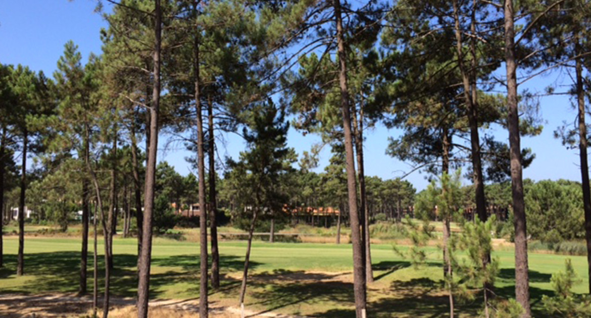 villa-for-sale-aroeira-construction-golf-view