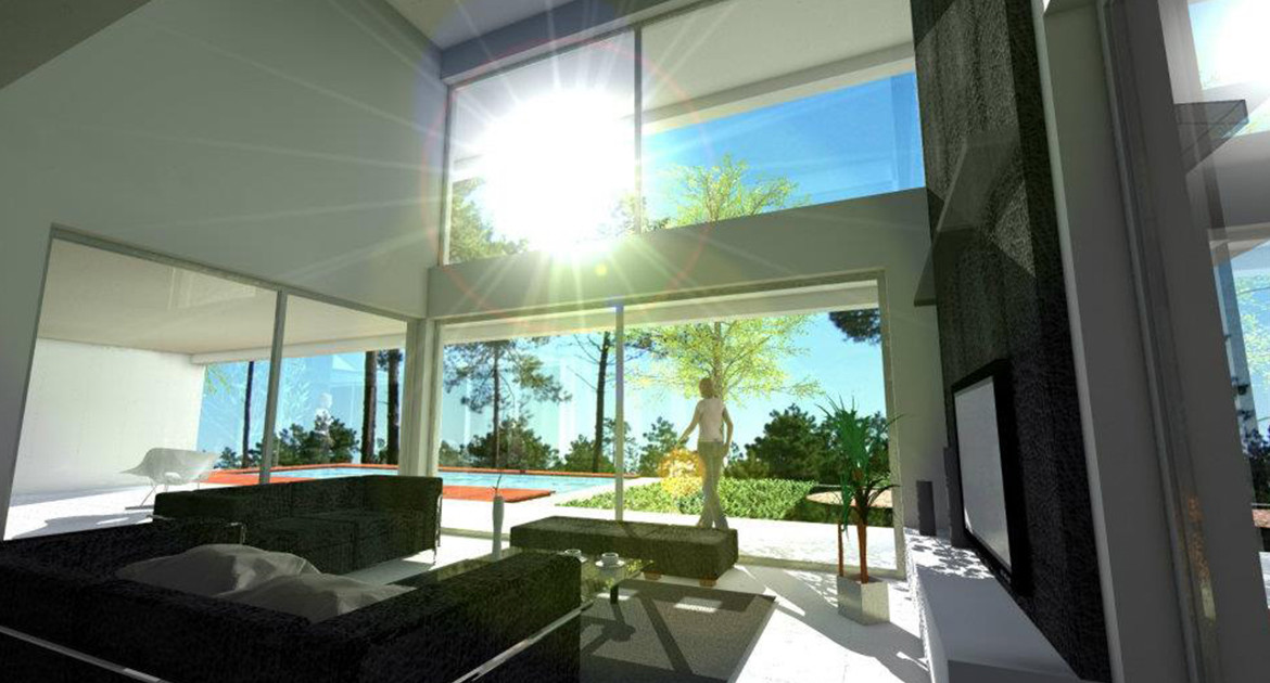 villa-for-sale-aroeira-construction-living-room