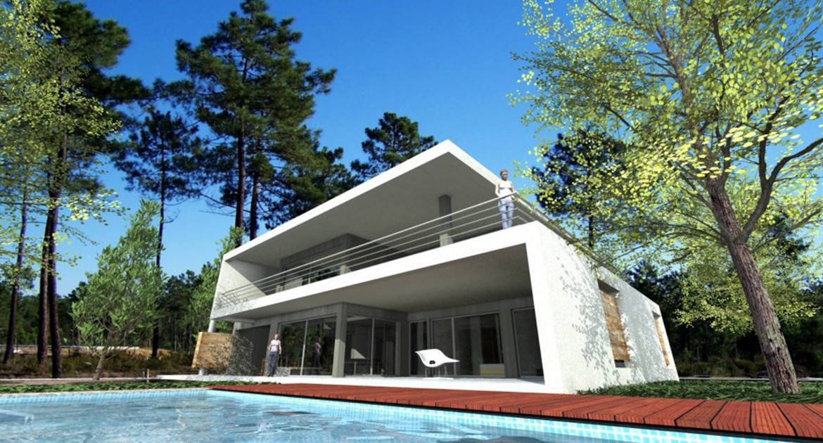 villa-for-sale-aroeira-construction-pool