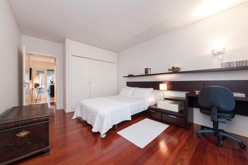 Fotografia: © Liete Couto Quintal Apartamento Amoreiras Janeiro de 2017 lcquintal@gmail.com